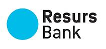 Resursbank_rahoitus